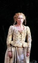 2006 Glyndebourne
