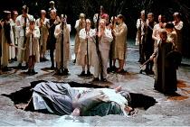 1999 Scottish Opera
