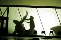 SIEGFRIED  English National Opera  2004