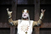 Simon Russell Beale - musical roles