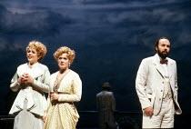 COSI FAN TUTTE - Glyndebourne (dir. Nunn)