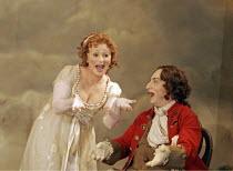 DON PASQUALE - Royal Opera