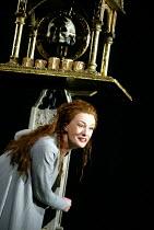 LOHENGRIN  Royal Opera 2003