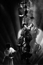 JACK & THE BEANSTALK Watford Palace 1990