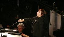 Opera conductors
