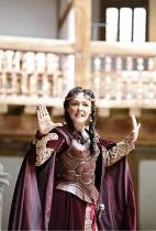 2006 Shakespeare's Globe