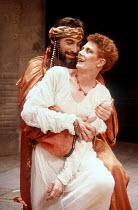 1986 Theatre Royal Haymarket