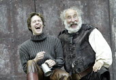2004 HENRY IV part i OAT
