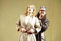 COSI FAN TUTTE - Royal Opera (dir. Miller)