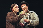 WAITING FOR GODOT 1997 / 1998