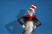 THE CAT IN THE HAT NT 2009