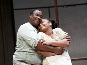 PORGY AND BESS Cape Town Opera