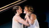 DESIRE UNDER THE ELMS  Lyric Hammersmith 2012