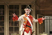 BARBER OF SEVILLE  ENO