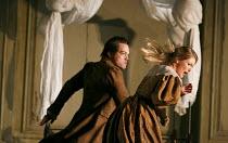 LE NOZZE DI FIGARO Royal Opera/McVicar