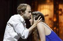 2014 Royal Shakespeare Company