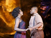 PORGY AND BESS misc