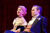 AN IDEAL HUSBAND Chichester Festival Theatre 2014