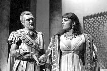 1966 Nottingham Playhouse