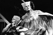 1986 Royal Opera
