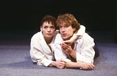 1987 Young Vic