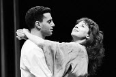 1986 Young Vic