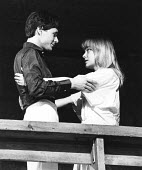1977 Young Vic