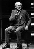DEATH OF A SALESMAN NT 1979