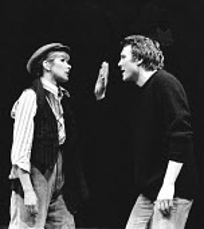 1975 Shaw Theatre
