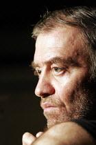 'BORIS GODUNOV' (Mussorgsky),Valery Gergiev - conductor and Artistic & General Director of The Marinsky Theatre,The Kirov Opera / Royal Opera House / Covent Garden   London WC2        01/08/2005,