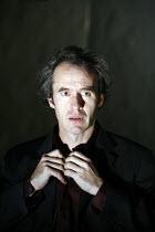 MACBETH  by Shakespeare   director: Travis Preston ~Stephen Dillane (Macbeth) ~Center for New Theater at CalArts / Almeida Theatre, London N1  28/10/2005