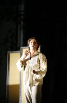 LE NOZZE DI FIGARO   (The Marriage of Figaro)   by Mozart   conductor: Antonio Pappano   ,director: David McVicar   design: Tanya McCallin,Erwin Schrott (Figaro),The Royal Opera / Covent Garden, Londo...