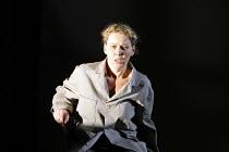 RIGOLETTO   by Verdi   conductor: Martin Andre   director, set & lighting designer: Charles Edwards,Henriette Bonde-Hansen (Gilda),Opera North / Leeds, England      07/10/2006,