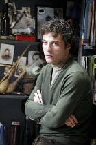Trevor Nunn - general drama