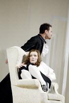 'LE NOZZE DI FIGARO' (Mozart)   (director: Daniel Farncombe   conductor: Mark Wigglesworth)~Linda Tuvas (Cherubino), Mariusz Kwiecien (Count Almaviva)~Glyndebourne Festival Opera                   06/...