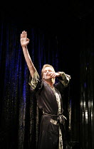 DON JUAN IN SOHO   by Patrick Marber   after Moliere   director: Michael Grandage,Rhys Ifans (Don Juan),Donmar Warehouse / London WC2                   06/12/2006,~(c) Donald Cooper/Photostage   photo...