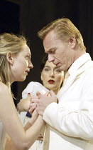 IPHIGENIA AT AULIS  NT 2004