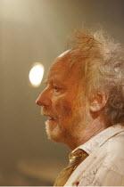 'LEAR' (Edward Bond - director: Jonathan Kent),Ian McDiarmid (Lear) ,Crucible Theatre / Sheffield, England    15/03/2005,