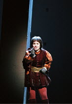 ROMEO ET JULIETTE music: Charles-Francois Gounod libretto: Jules Barbier & Michel Care after Shakespeare conductor: Charles Mackerras design: Carlo Tommasi lighting: Bruno Boyer director: Nicolas Joel...