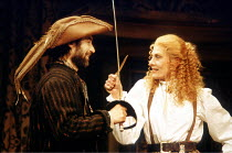 1986 Theatre Rroyal Haymarket
