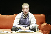 'PRIVATE FEARS IN PUBLIC PLACES' (written & directed by Alan Ayckbourn),Paul Kemp (Stewart),Stephen Joseph Theatre / Scarborough  08/2004               revival @ Orange Tree Theatre, Richmond  05/05 t...