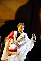 2003 Royal Opera