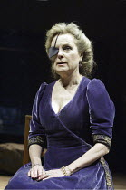 'THE SEAGULL' (Chekhov)   (director: Steven Pimlott),Sheila Gish (Arkadina),Chichester Festival Theatre / West Sussex, England        07/08/2003,
