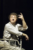 GIANNI SCHICCHI Glyndebourne 2004