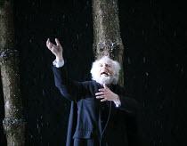 JOHN GABRIEL BORKMAN   by Ibsen   in a new version by David Eldridge   director: Michael Grandage <br>,Ian McDiarmid (John Gabriel Borkman),Donmar Warehouse / London WC2                  20/02/2007,