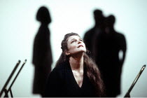 'THEODORA' (Handel - conductor: William Christie   director: Peter Sellars)~Lorraine Hunt (Irene)~Glyndebourne Festival Opera                17/05/1996
