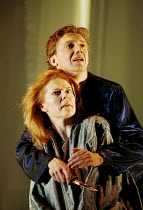 DUCHESS OF MALFI RSC 2000