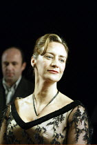 DUCHESS OF MALFI NT 2003