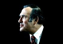 Harold Pinter as actor & portraits