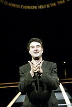 'RACING DEMON' (Hare)~John Hodgkinson (The Rev. Tony Ferris)~Birmingham Repertory Theatre              11/03/2003